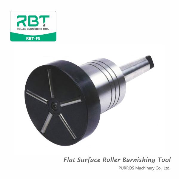 Flat Surface Roller Ferramentas de enxágue RBT-FS Fabricante, exportador e fornecedor