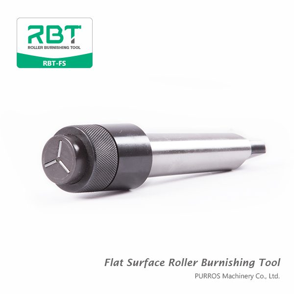 Roller Burnishing Tool, Flat Surface Roller Burnishing Tools, Flat Surface Burnishing Tools, Flat Surface Burnishing Tools Manufacturer, Buy Cheap Flat Surface Burnishing Tools