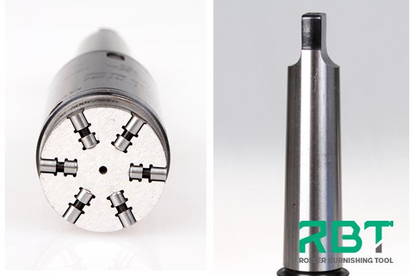 Flat Ferramentas de enrolamento de rolos de superfície RBT-FS Fabricante, rolo de superfície plana Ferramentas de queimação Exportador, rolo de superfície plana Ferramentas de queimagem Fornecedor