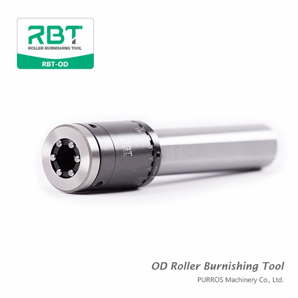 Roller Burnishing Tool, External Roller Burnishing Tools, OD Burnishing Tools, Outside Diameters Roller Burnishing Tools, OD Burnishing Tools Manufacturer, shaft burnishing tool, pulley crank shaft burnishing tool, burnishing tool for car engine part, burnishing tool for motorcycle engine part, roller burnishing tool guidance