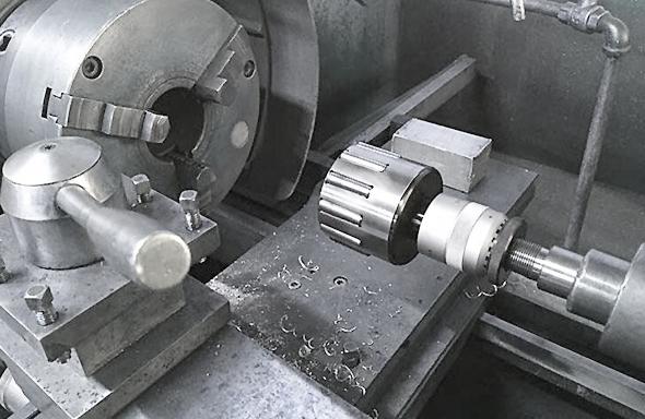 Ferramentas de queimagem, tecnologia de queimagem, ferramentas de polimento de rolos, ferramenta de queimagem de superfície