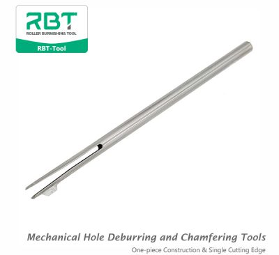 Deburring Tool, Chamfering & Deburring Tools, Deburring Tools Manufacturer, Deburring and Chamfering Tools for Mechanical Hole, One-piece Construction & Single Cutting Edge Deburring Tool, Cheap Deburring Tool, Deburring Tools Supplier, Deburring Tool Wholesaler, Deburring Tool Exporter