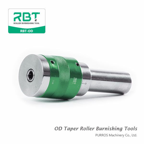 Roller Burnishing Tool, Outside Diameters Roller Burnishing Tools, OD Burnishing Tools, External Roller Burnishing Tools, OD Roller Burnishing Tools For Sale, Cheap OD Roller Burnishing Tools, OD Burnishing Tools Supplier, OD Burnishing Tools Manufacturer, OD Burnishing Tools Wholesaler, OD Burnishing Tools Exporter